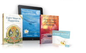 Böcker att börja med