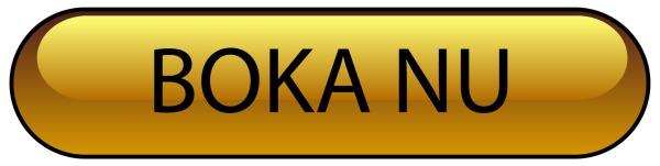 Boka nu-01-01