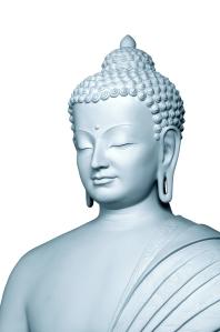 buddha-shakyamuni-statue-6-5x10