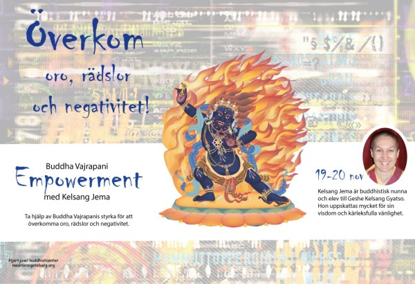 empowerment-19-20-nov_1024x700