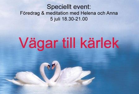 Föredrag-o-meditation-5-juli_1024x700