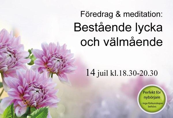 Föredrag-sommar_1024x700