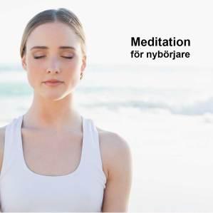 kurs-i-GBG_-Meditation-för-nybörjare-1080x1080_FB-carousel