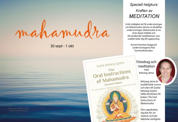 Mahamudra-23-24-sept_1024x700