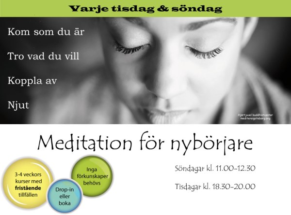 meditation-for-nyborjare1024x760