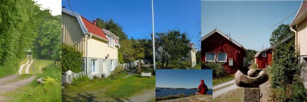 Retreat på Gullnäsgården-01