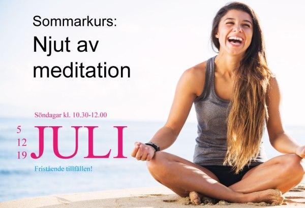 Sommarkurs-5-juli_1024x700