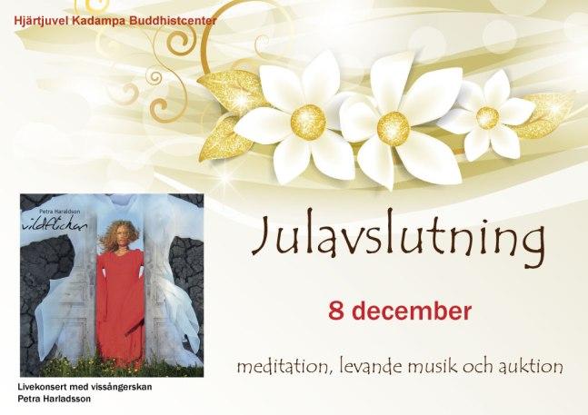 speciellt-event_julavslutning_1024x724