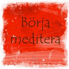 Börja meditera-01