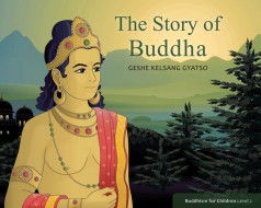 book-the-story-of-buddha-frnt