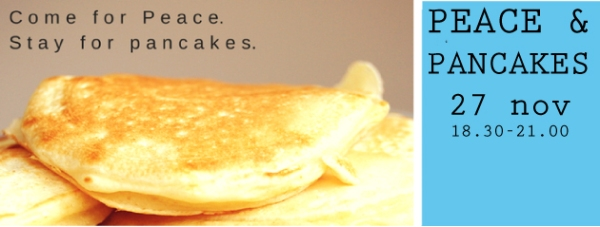 Peace-Pancakes-banner