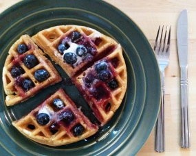 waffles_Maryland