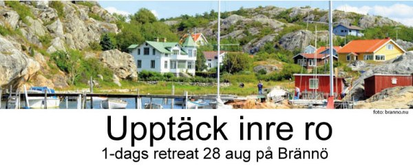 Retreat-på-Brännö-28-aug_760x310