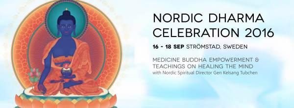 NDC Facebook Banner