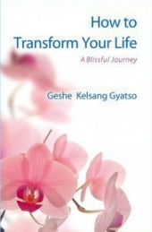 how-to-transform-your-life-book-front-2016_3-e1505248118827.jpg