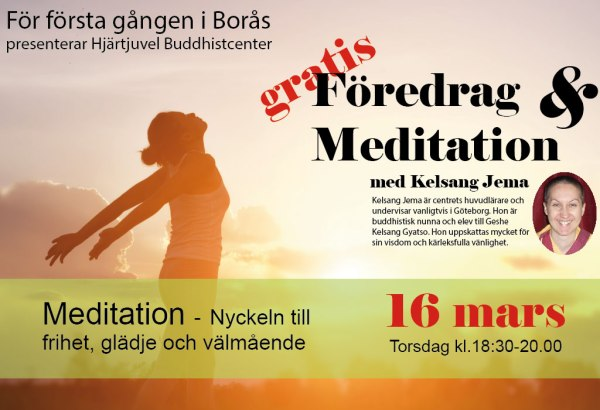 kurs-i-boras_-gratis-foredrag-o-meditation-16-marsj-1024x700