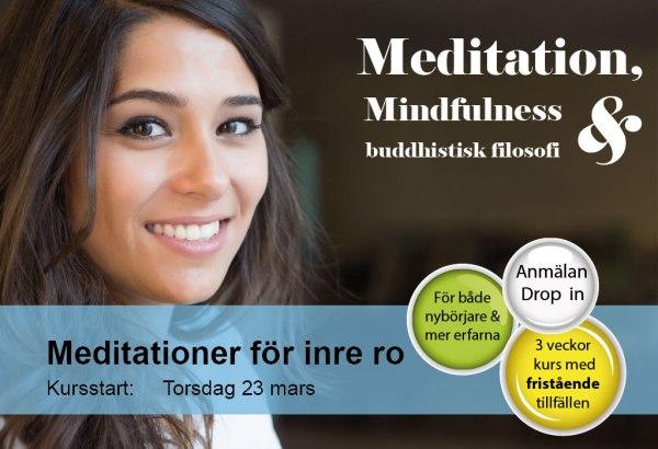 kurs-i-boras_-meditationer-for-inre-ro-23-marst-1024x700