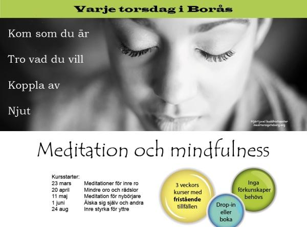 meditation-och-mindfulness-boras-1024x760