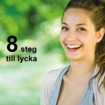 helgkurs-i-BORÅS_-8-steg-till-lycka-29-april-1080x1080_FB-carousel