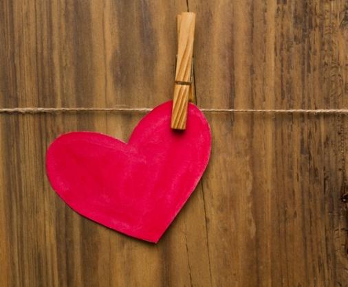 Hjärta 3