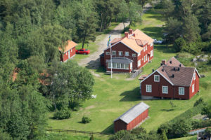 Flygfoto-Solvik-
