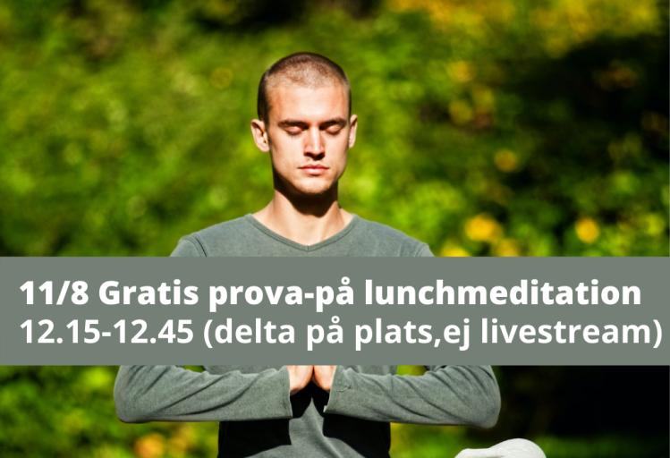 lunchmeditation 118 (1)