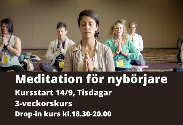 meditation tisdagar (1)